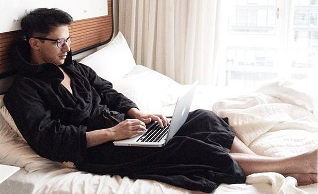 8-Ways-to-Be-Productive-When-Working-From-Home